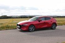 Test-2019-Mazda3-Skyactiv-G122- (3)