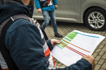 auto-roku-2020-v-ceske-republice-1-kolo-jizd-report- (1)