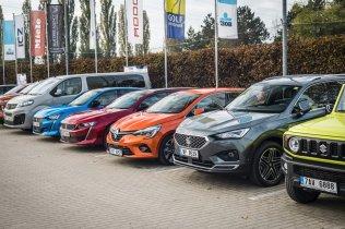 auto-roku-2020-v-ceske-republice-1-kolo-jizd-report- (12)