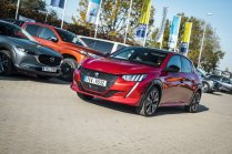 auto-roku-2020-v-ceske-republice-1-kolo-jizd-report- (20)