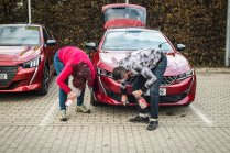 auto-roku-2020-v-ceske-republice-1-kolo-jizd-report- (3)