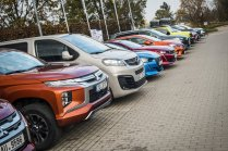 auto-roku-2020-v-ceske-republice-1-kolo-jizd-report- (7)