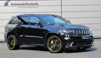b_a_b-automobiltechnik-jeep-grand-cherokee-trackhawk-tuning- (1)