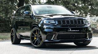 b_a_b-automobiltechnik-jeep-grand-cherokee-trackhawk-tuning- (3)