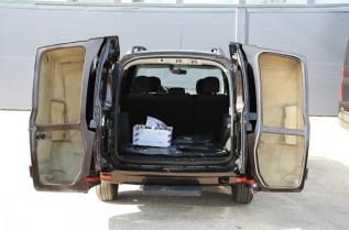 lada-largus-rozsireni-zavazadloveho-prostoru-4