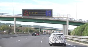 seat-auto-komunikace-se-semafory- (4)