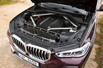srovnavaci-test-2019-bmw-x5-volkswagen-touareg-benzin- (19)