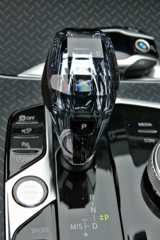 srovnavaci-test-2019-bmw-x5-volkswagen-touareg-benzin- (31)