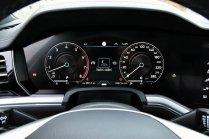 srovnavaci-test-2019-bmw-x5-volkswagen-touareg-benzin- (48)