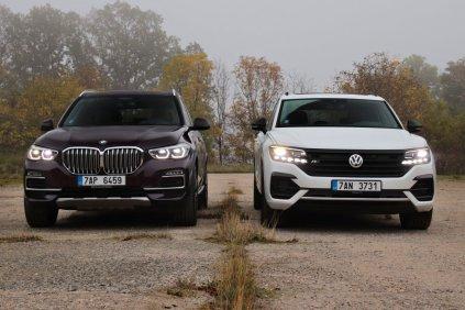 srovnavaci-test-2019-bmw-x5-volkswagen-touareg-benzin- (5)