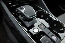 srovnavaci-test-2019-bmw-x5-volkswagen-touareg-benzin- (54)