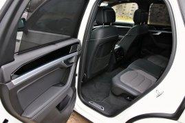 srovnavaci-test-2019-bmw-x5-volkswagen-touareg-benzin- (57)