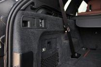 srovnavaci-test-2019-bmw-x5-volkswagen-touareg-benzin- (63)