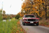 test-1969-ford-mustang-mach-1- (33)