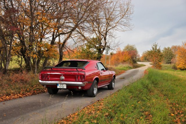 test-1969-ford-mustang-mach-1- (34)