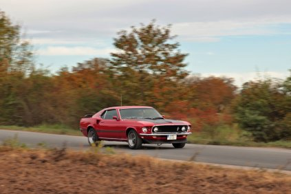 test-1969-ford-mustang-mach-1- (36)