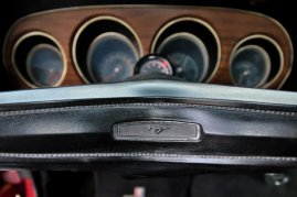 test-1969-ford-mustang-mach-1- (45)