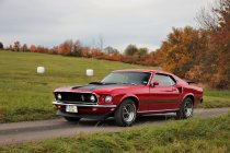 test-1969-ford-mustang-mach-1- (5)
