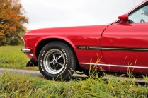 test-1969-ford-mustang-mach-1- (7)