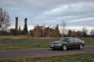test-2010-volkswagen-phaeton-30-tdi-v6-176-kW-4motion- (11)