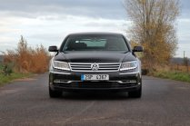 test-2010-volkswagen-phaeton-30-tdi-v6-176-kW-4motion- (3)
