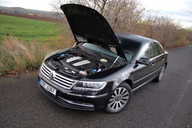 test-2010-volkswagen-phaeton-30-tdi-v6-176-kW-4motion- (43)