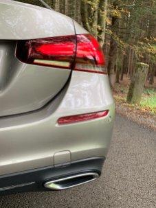 test-2019-mercedes-benz-a-200-sedan- (15)