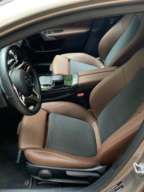 test-2019-mercedes-benz-a-200-sedan- (19)