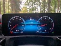 test-2019-mercedes-benz-a-200-sedan- (28)