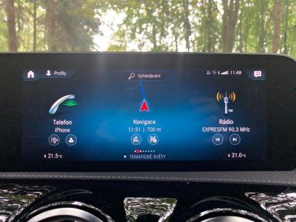 test-2019-mercedes-benz-a-200-sedan- (31)