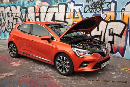 test-renault-clio-tce-130- (18)