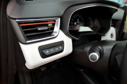 test-renault-clio-tce-130- (23)