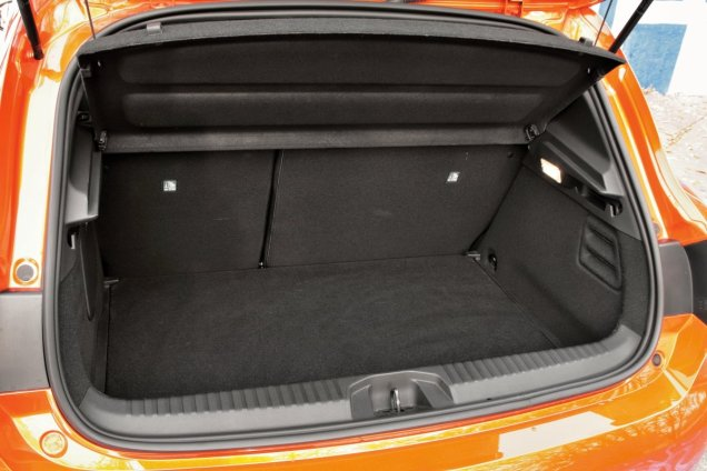 test-renault-clio-tce-130- (33)