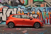 test-renault-clio-tce-130- (8)