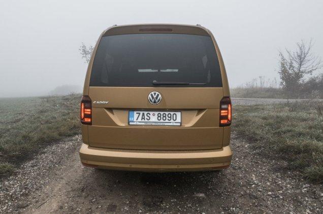 volkswagen-caddy-trendline-maxi-nest-by-egoe-wolfgangsee- (27)
