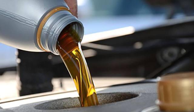 vymena-oleje