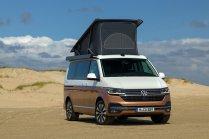 2020-Volkswagen-T6_1_California- (2)