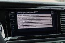 2020-Volkswagen_T6_1-Multivan- (13)