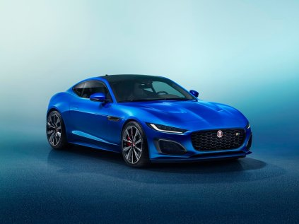 2020-jaguar-f-type-facelift- (1)