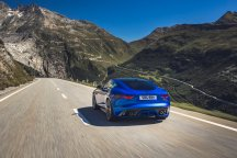 2020-jaguar-f-type-facelift- (13)