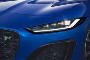 2020-jaguar-f-type-facelift- (14)