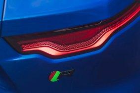 2020-jaguar-f-type-facelift- (17)