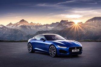 2020-jaguar-f-type-facelift- (8)