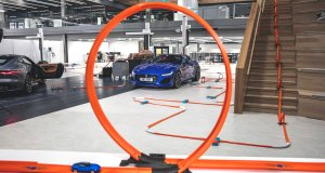2020_Jaguar_F-TYPE_Hot_Wheels- (14)
