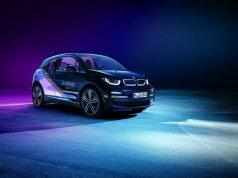 BMW-i3-Urban-Suite-1