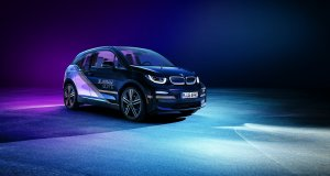 BMW-i3-Urban-Suite-1