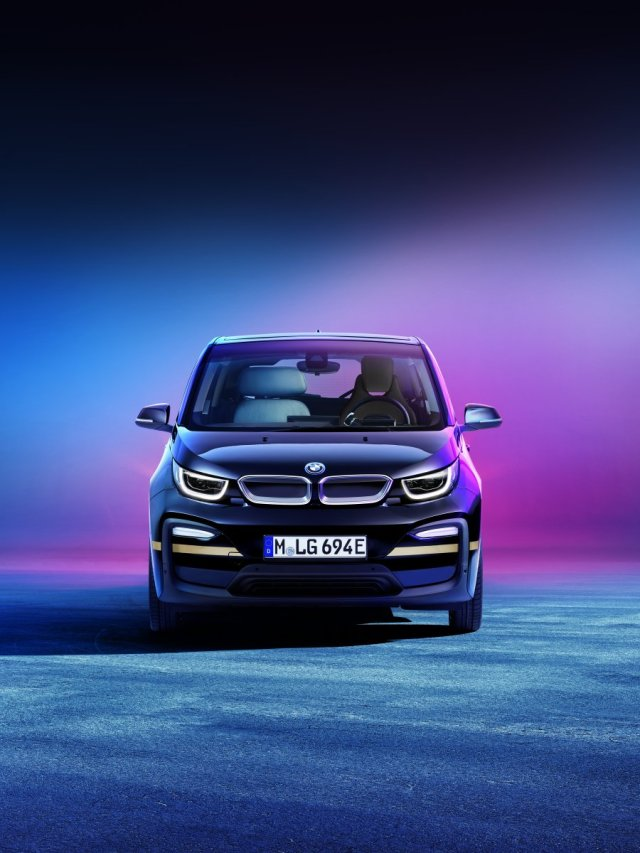 BMW-i3-Urban-Suite-2