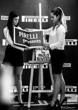 Odhalení Pirelli kalendáře 2020_1