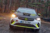 Opel-Corsa-e-Rally- (4)