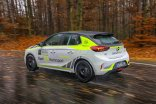 Opel-Corsa-e-Rally- (9)